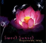 SweetSunset