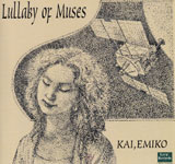 LULLABY OF MUSES