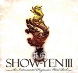 SHOW-YENⅢ