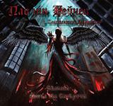 Samael - Angel Of Death