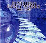 Fuyuhiko-Early-Works